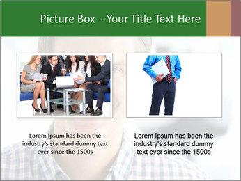 0000087116 PowerPoint Template - Slide 18