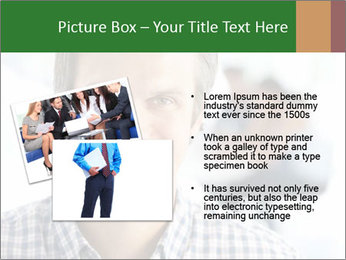 0000087116 PowerPoint Template - Slide 20