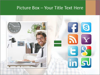 0000087116 PowerPoint Template - Slide 21