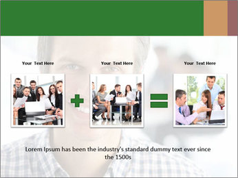 0000087116 PowerPoint Template - Slide 22