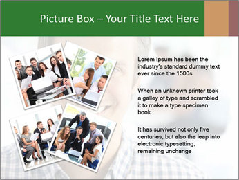 0000087116 PowerPoint Template - Slide 23