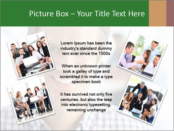 0000087116 PowerPoint Template - Slide 24
