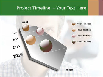 0000087116 PowerPoint Template - Slide 26