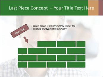 0000087116 PowerPoint Template - Slide 46