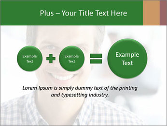 0000087116 PowerPoint Template - Slide 75