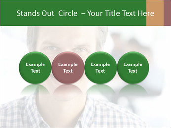 0000087116 PowerPoint Template - Slide 76