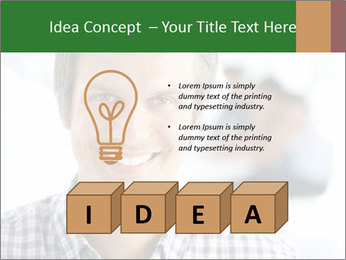 0000087116 PowerPoint Template - Slide 80