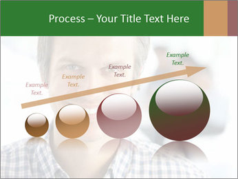 0000087116 PowerPoint Template - Slide 87