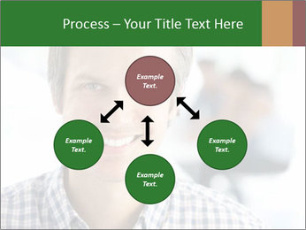 0000087116 PowerPoint Template - Slide 91