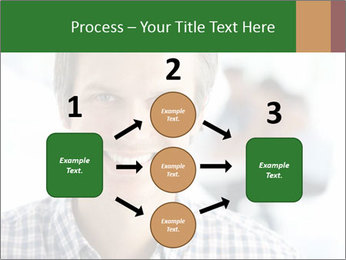 0000087116 PowerPoint Template - Slide 92