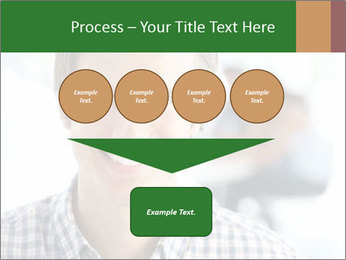 0000087116 PowerPoint Template - Slide 93