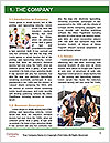 0000087116 Word Templates - Page 3
