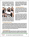 0000087116 Word Templates - Page 4