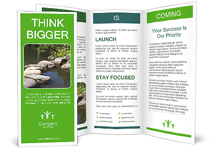 0000087117 Brochure Templates