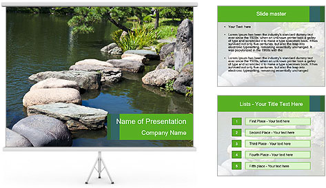 0000087117 PowerPoint Template