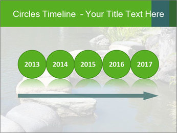 Zen stone PowerPoint Template - Slide 29