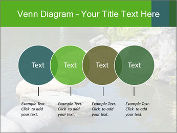 Zen stone PowerPoint Template - Slide 32