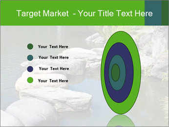 Zen stone PowerPoint Template - Slide 84