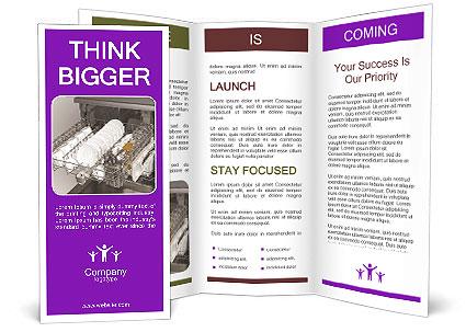 0000087118 Brochure Template