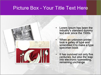 0000087118 PowerPoint Template - Slide 20