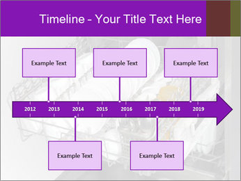 0000087118 PowerPoint Template - Slide 28