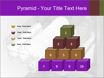 0000087118 PowerPoint Template - Slide 31