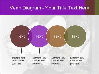 0000087118 PowerPoint Template - Slide 32