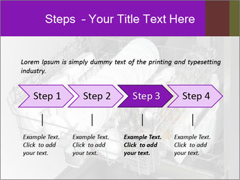 0000087118 PowerPoint Template - Slide 4