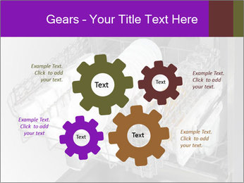0000087118 PowerPoint Template - Slide 47