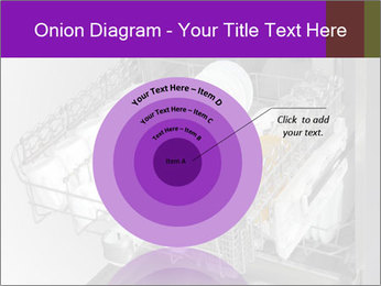 0000087118 PowerPoint Template - Slide 61