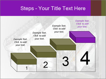 0000087118 PowerPoint Template - Slide 64