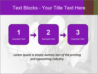 0000087118 PowerPoint Template - Slide 71
