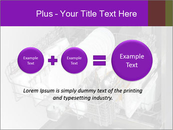 0000087118 PowerPoint Template - Slide 75