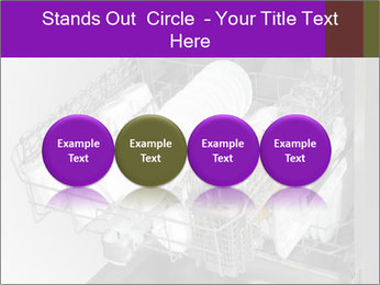 0000087118 PowerPoint Template - Slide 76