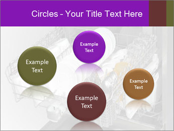 0000087118 PowerPoint Template - Slide 77