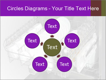 0000087118 PowerPoint Template - Slide 78