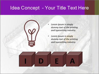 0000087118 PowerPoint Template - Slide 80
