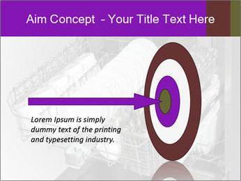 0000087118 PowerPoint Template - Slide 83