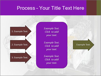 0000087118 PowerPoint Template - Slide 85