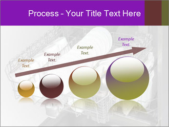 0000087118 PowerPoint Template - Slide 87