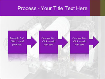0000087118 PowerPoint Template - Slide 88
