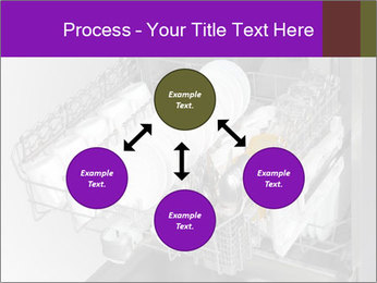 0000087118 PowerPoint Template - Slide 91