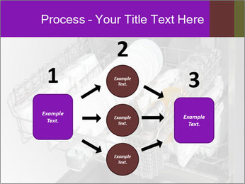 0000087118 PowerPoint Template - Slide 92