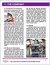 0000087118 Word Templates - Page 3