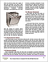 0000087118 Word Templates - Page 4