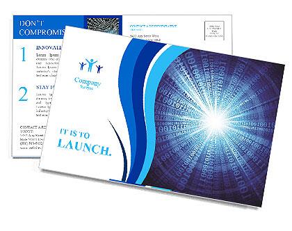 0000087119 Postcard Template