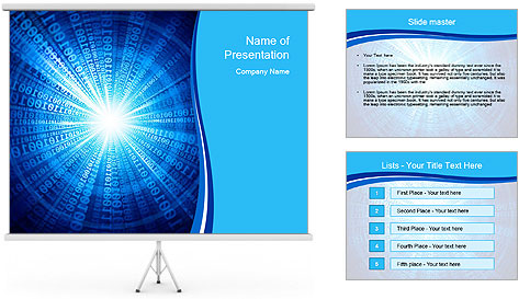 0000087119 PowerPoint Template