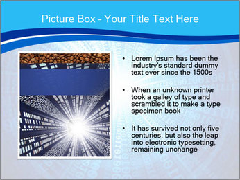0000087119 PowerPoint Template - Slide 13
