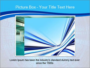 0000087119 PowerPoint Template - Slide 15