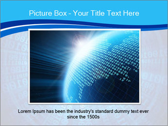 0000087119 PowerPoint Template - Slide 16